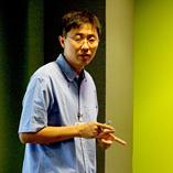 Jing-Zhang-web